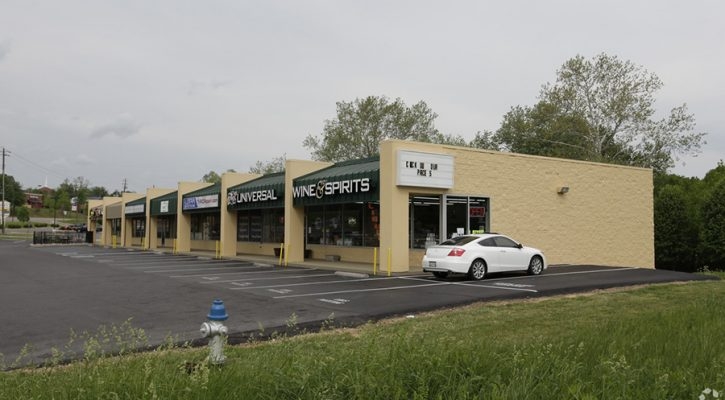 State-of-Franklin_Commercial-Real-Estate-1