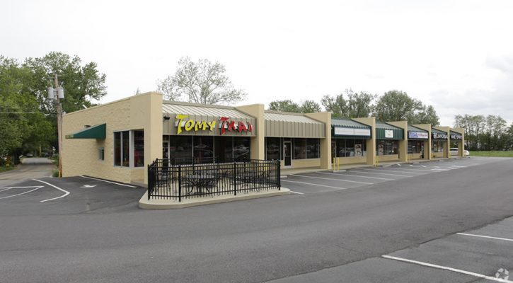 State-of-Franklin_Commercial-Real-Estate-2