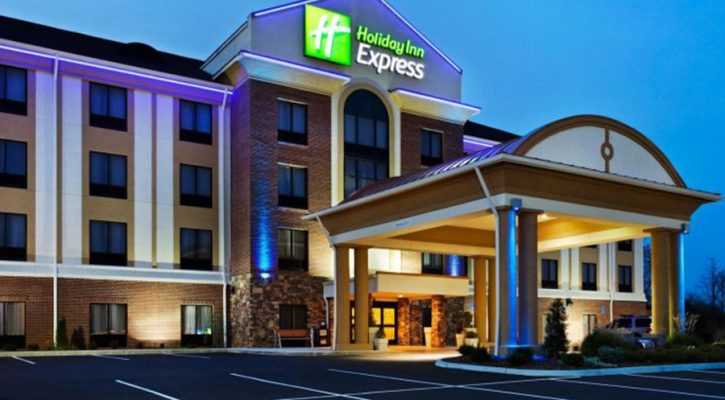 baba-enterprises-holiday-inn-1