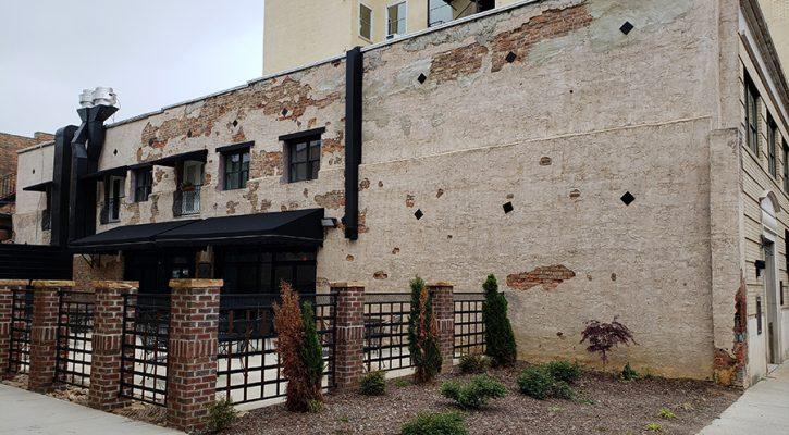 hamilton-lofts-side2